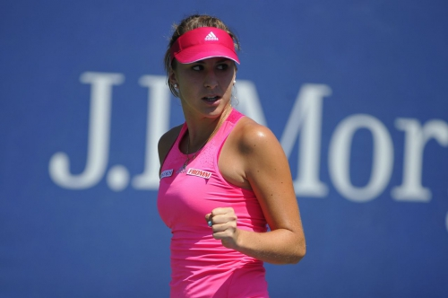 belinda-bencic-2014-u.s.-open-tennis-tournament-in-new-york-city-2nd-roud_7.jpg